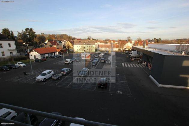 Bild: Parkplatz