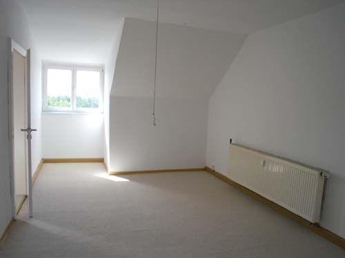 Bild: Wohnzimmer