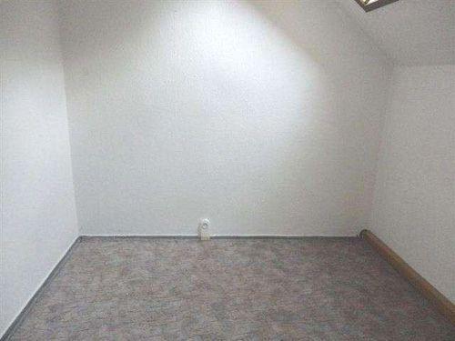 Bild: Zimmer 2