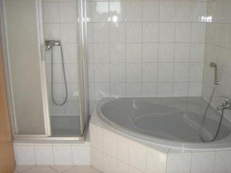 Bild zur Immobilie 186540045