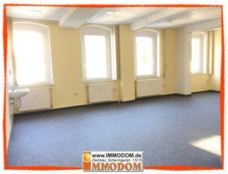 Bild zur Immobilie 255542091
