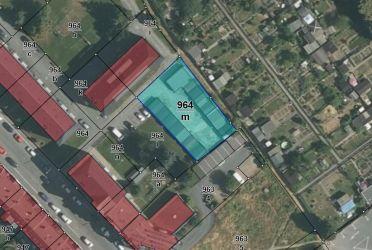 Bild zur Immobilie 344483355