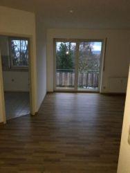 Bild zur Immobilie 178286060