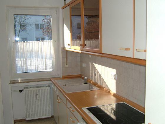 Bild: Küche