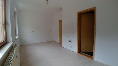Bild zur Immobilie 087905027