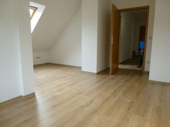 Bild zur Immobilie 639663709