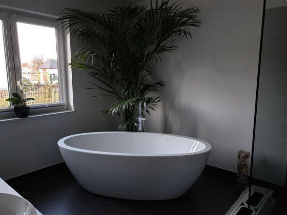 Bild: Beispiel Badewanne