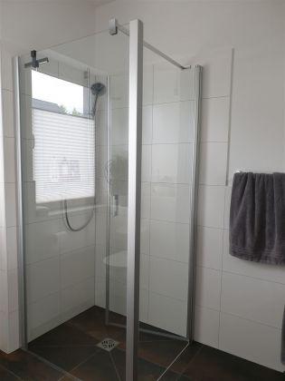 Bild: Beispiel Gäste Dusche