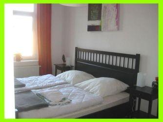 Bild zur Immobilie 166494225