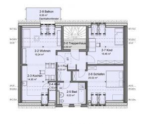 Bild zur Immobilie 422220464