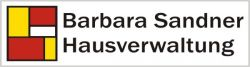 Barbara Sandner Hausverwaltung