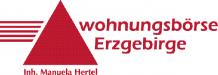Wohnungsbörse Erzgebirge