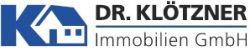 Dr. Klötzner Immobilien GmbH