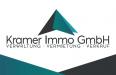 Kramer Immo GmbH
