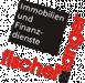 Fischer und Langer GmbH, Immobilien und Finanzdienste