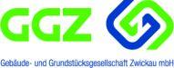 Gebäude- und Grundstücksgesellschaft Zwickau mbH