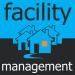 HBP Bauplanung + facility management GmbH