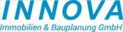 INNOVA Industrie- und Bauplanung GmbH