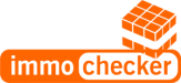 Immo Checker
