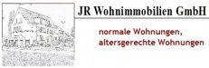 JR Wohnimmobilien GmbH