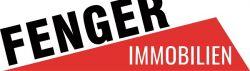 FENGER Immobilien Projektentwicklung GmbH
