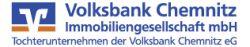 Volksbank Chemnitz Immobiliengesellschaft mbH