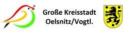 Stadtverwaltung Oelsnitz