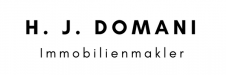 H. -J. Domani Immobilienmakler