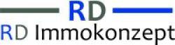 RD Immokonzept UG (haftungsbeschränkt)