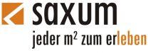 Saxum Wohnbau Chemnitz GmbH