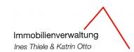 Immobilienverwaltung Thiele u. Otto