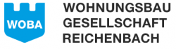 WbG Reichenbach