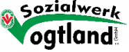 Ideal-Wohnbau GmbH & Co. KG