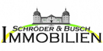 Schröder & Busch Immobilien GmbH