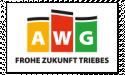 AWG Frohe Zukunft eG Triebes