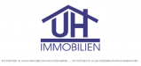 UH-Immobilien