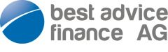 best advice finance AG