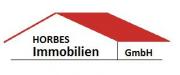 Horbes Verwaltungs- und Immobilien GmbH