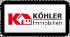 Köhler Immobilien