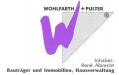 Wohlfarth-Pulter