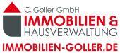 Hausverwaltung C. Goller GmbH Herrn Thomas Klein