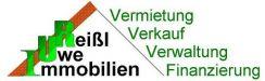Reißl Uwe Immobilien