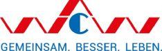 Wohnungsbaugenossenschaft Chemnitz West eG