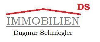 Logo des Maklers