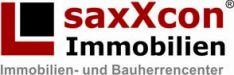 saxXcon Immobilien GmbH Herrn Dirk Eckardt