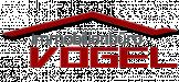 Immobilienbüro Vogel GmbH