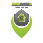 Logo RI24 Baufinanzierung