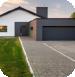 Bild: Kauf einer Immobilie