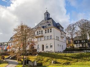 Bild Klingenthal