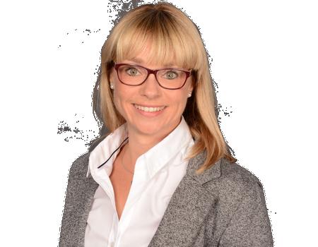 Isabel Kramer